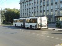 Новокузнецк. ЛиАЗ-6212.00 ае490