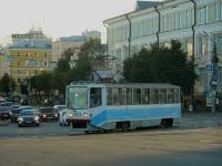 Смоленск. 71-608КМ (КТМ-8М) №1252