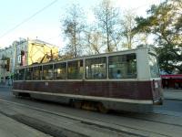 Смоленск. 71-605А (КТМ-5А) №186