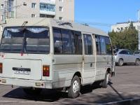 Asia AM825A Combi а451но