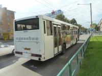 Новокузнецк. НефАЗ-5299-10-33 (5299KS0) ае486