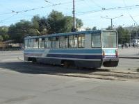 71-608К (КТМ-8) №343