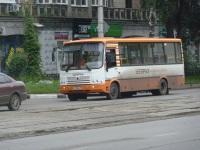 Новокузнецк. ПАЗ-320412-05 е739вм