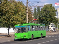 Житомир. Škoda 14Tr02/6 №090