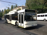 МАЗ-ЭТОН Т103 №3006