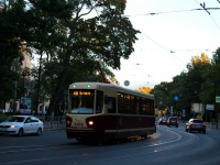Санкт-Петербург. ЛМ-68М2 №3608