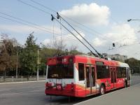 Минск. АКСМ-321 №5471