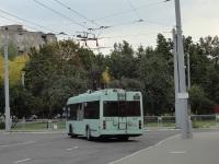 Минск. АКСМ-32102 №5370