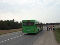 Минск. МАЗ-103.562 AK6367-7