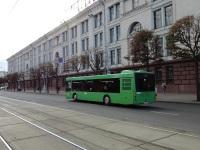 Минск. МАЗ-203.065 AK6793-7