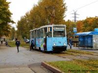Череповец. 71-605 (КТМ-5) №74
