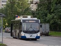 Санкт-Петербург. ВМЗ-5298.01 №5351