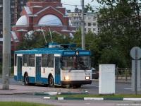 Санкт-Петербург. ВМЗ-5298.00 (ВМЗ-375) №5131