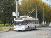 Тверь. ТролЗа-5275.05 №58