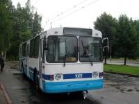 Житомир. ЗиУ-682Г00 №1061