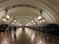 Санкт-Петербург. 81-540.8-10303