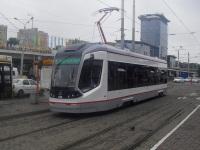 Ростов-на-Дону. 71-911E №111