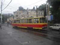Tatra T6B5 (Tatra T3M) №818