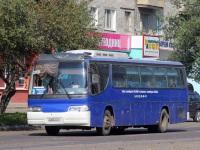 Комсомольск-на-Амуре. Daewoo BH116 в026см