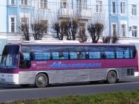 Комсомольск-на-Амуре. Daewoo BH120F к861тх