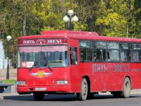 Комсомольск-на-Амуре. Daewoo BS106 м235хх
