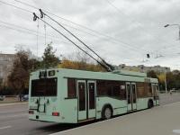 Минск. АКСМ-221 №5368