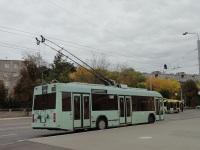 Минск. АКСМ-32102 №5447