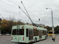 Минск. АКСМ-321 №4664