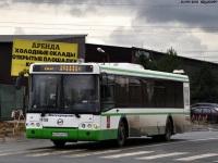 ЛиАЗ-5292.21 о074св