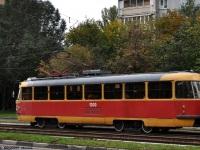Tatra T3 (МТТЕ) №1300