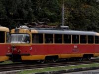 Tatra T3 (МТТЕ) №1308