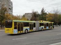 МАЗ-215.069 AH8970-7