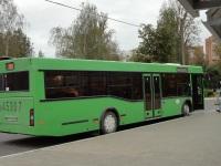 Минск. МАЗ-103.562 AH4530-7