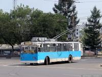 Нижний Новгород. Нижтролл №2619