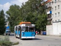 Нижний Новгород. Нижтролл №2571
