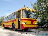 Нижний Новгород. ЗиУ-5 №1247