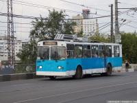 Нижний Новгород. Нижтролл №2584