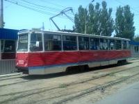 71-605А (КТМ-5А) №2122