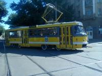 Tatra T3M.05 №1120