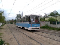 К1 №2003