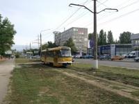 Tatra T3M.03 №1119