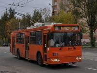 Смоленск. ЗиУ-682Г-016.02 (ЗиУ-682Г0М) №039