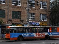 Смоленск. ЗиУ-682В-012 (ЗиУ-682В0А) №006