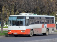 Комсомольск-на-Амуре. Daewoo BS106 к972тх