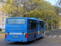 Комсомольск-на-Амуре. Daewoo BS106 а307от