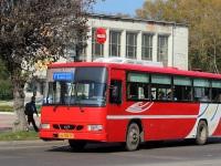 Комсомольск-на-Амуре. Daewoo BS106 ка306