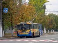 Житомир. ЗиУ-682Г-016 (012) №1069