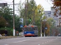 Житомир. ЗиУ-682В00 №2243