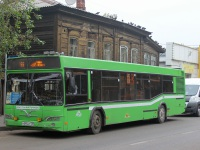 Иркутск. МАЗ-103.465 к095ат