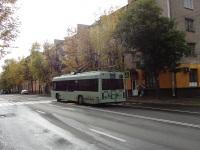 Минск. АКСМ-32102 №5441
